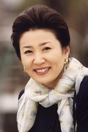 Image of Kim Ja-ok