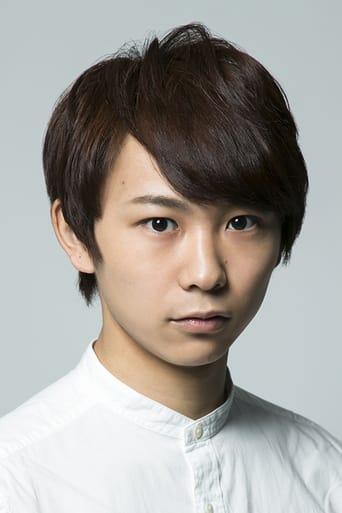 Image of Kenta Suga