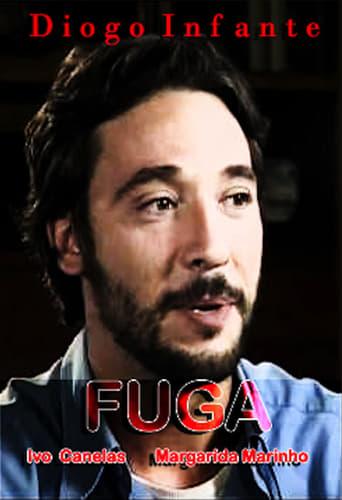 Poster of Fuga