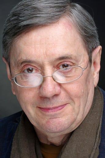 Image of Vladimir Eryomin