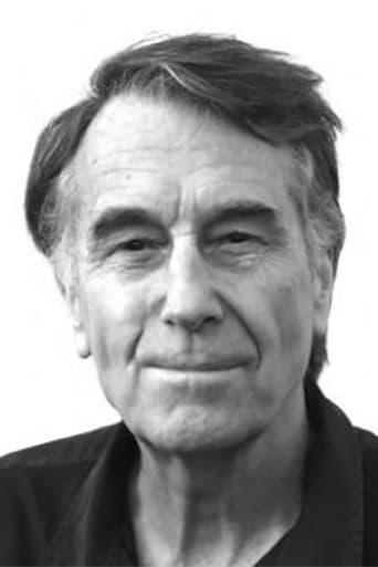Image of Peter Wear
