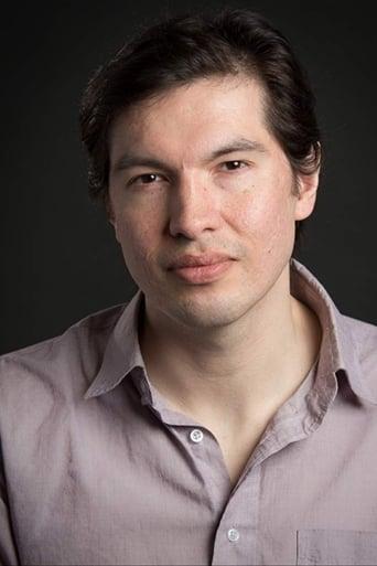 Image of Aqqalu Meekis