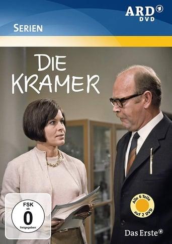 Poster of Die Kramer