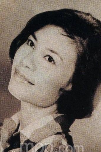 Image of Mo-Lin Yu