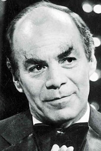 Image of Manuel 'Loco' Valdés