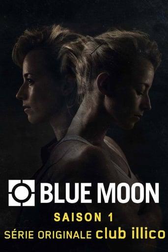Season 1 (2016)