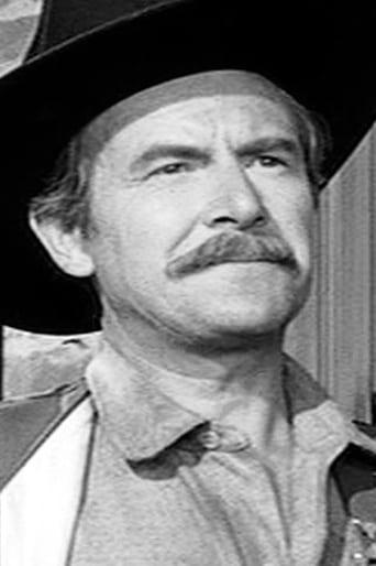 Leonard P. Geer