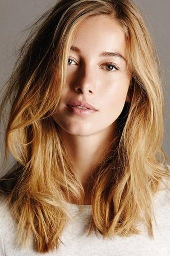 Image of Charlotte Vega