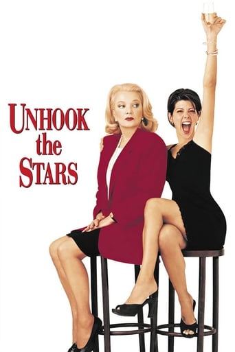 Poster of Unhook the Stars