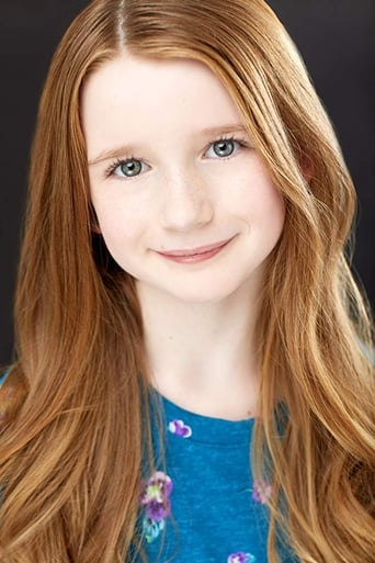 Image of Willow Beuoy