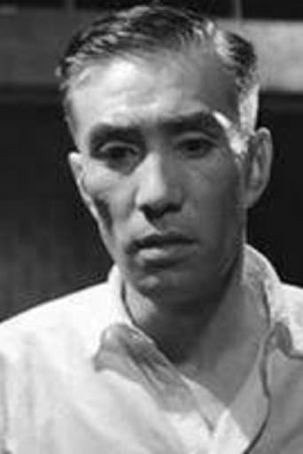 Image of Kô Nishimura