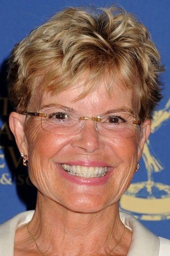 Image of Susan Blu