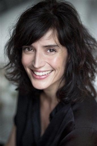 Image of Hélène Seuzaret