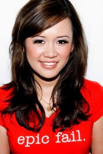 Image of Natalie Tran