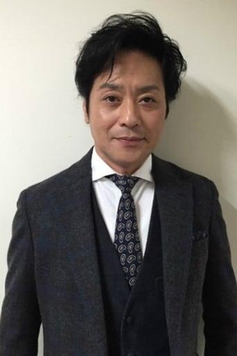 Image of Ginnojo Yamazaki