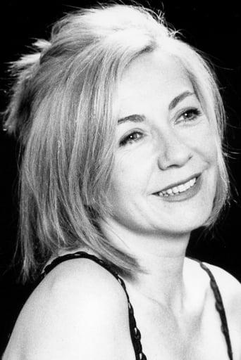 Image of Rosa Novell