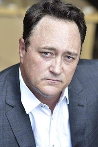 Image of Todd Allen Durkin