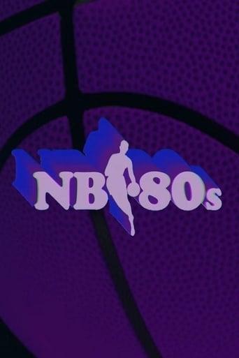 NB80s
