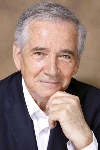 Image of Alain Doutey