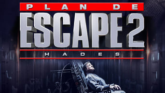 Plan de escape 2: Hades