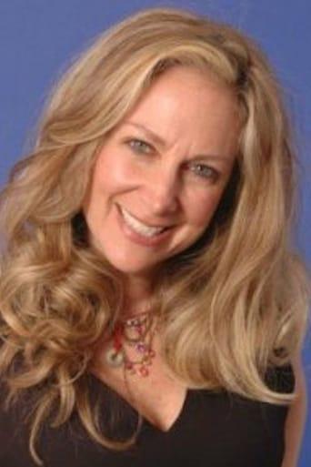 Jodi Carol Harrison