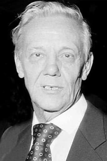 Image of Georg Lehn