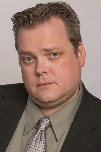 Image of Matt Sloan