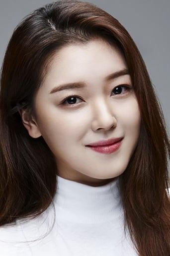 Image of Jo Woo-Ri