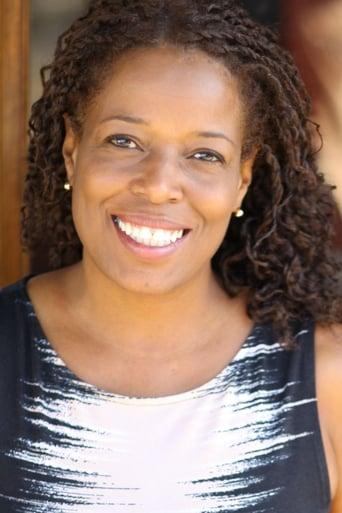 Image of Deneen Tyler
