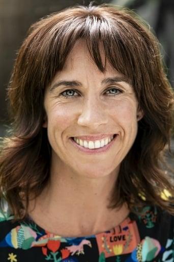 Image of Jackie van Beek