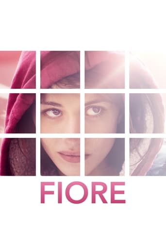 Poster of Fiore