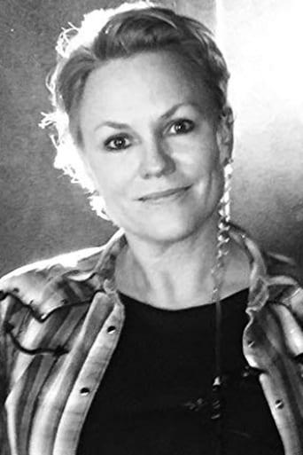 Image of Domini Hofmann