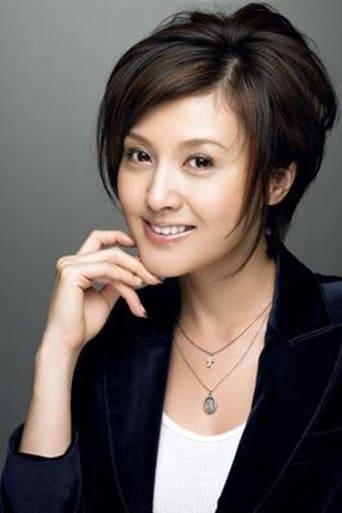 Image of Norika Fujiwara