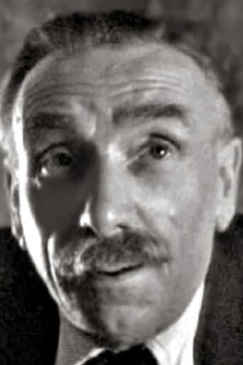 Image of Marcel Delaître