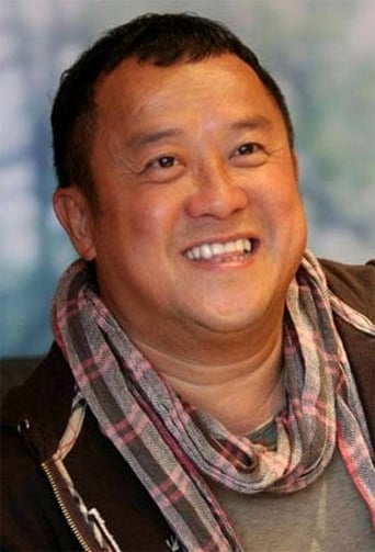 Image of Eric Tsang