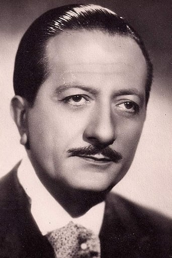 Image of Enrico Viarisio