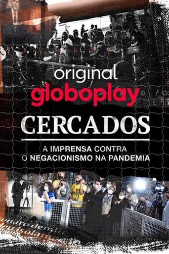 Poster of Cercados