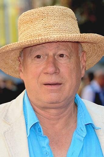 Image of Neil Innes