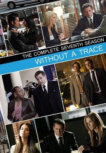 Temporada 7 (2008)