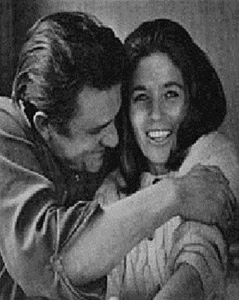 Image of June Carter Cash