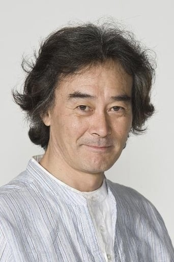 Image of Nam Myung-ryeol