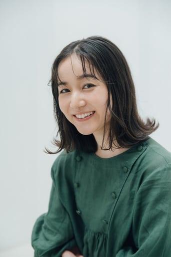 Image of Mizuho Misato