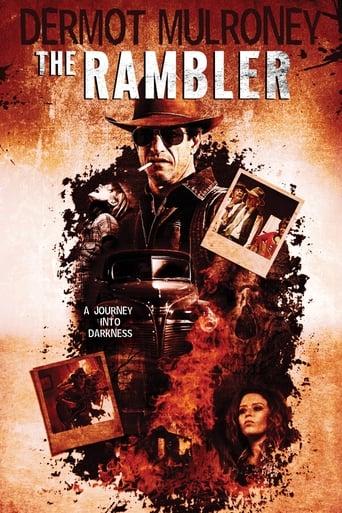The Rambler