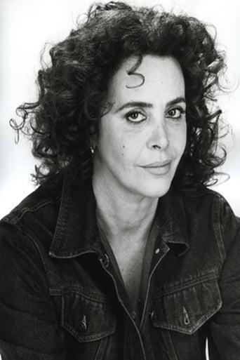 Image of Caterina Sylos Labini