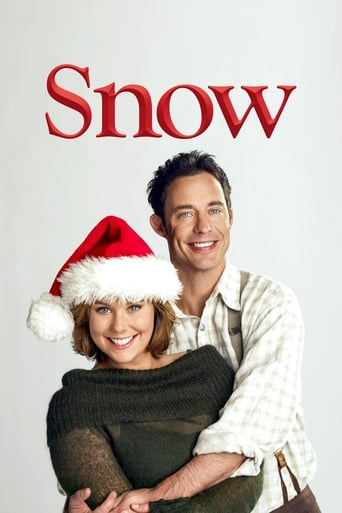 Poster of Snow