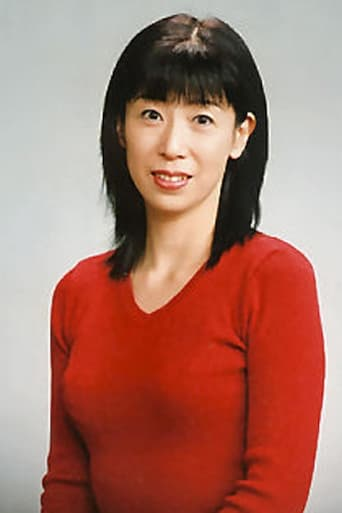 Image of Takumi Kurebayashi