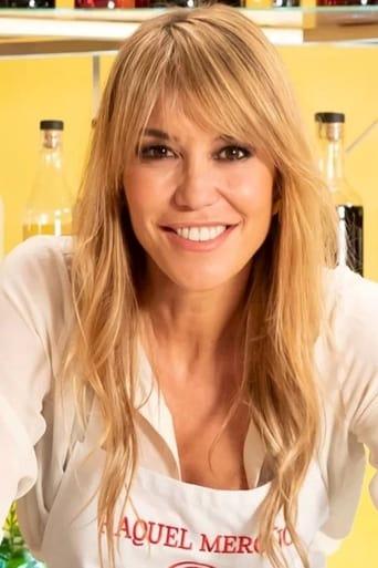 Image of Raquel Meroño
