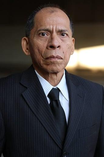 Image of Pedro López