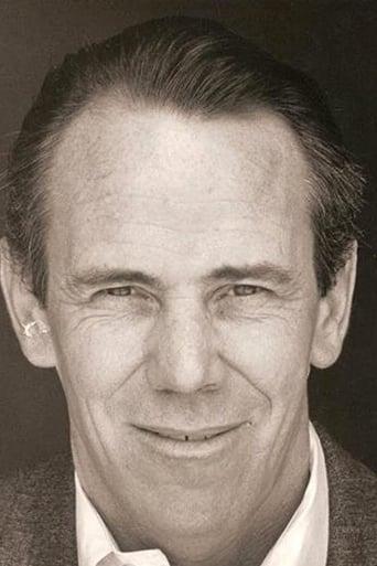 Image of J.E. Freeman