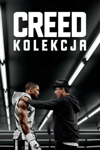 Creed Collection